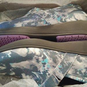Grey's Anatomy Shoes - Greys anatomy nursing shoes